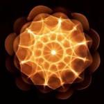 Cimatica: interazione tra corpo e suono