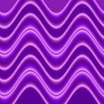 Andrija Puharich e gli 8 Hz