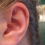 Ascoltare col corpo per espandere la dimensione dell'udito