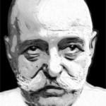 il maestro George I. Gurdjieff