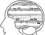 Musica per imparare di più e meglio
