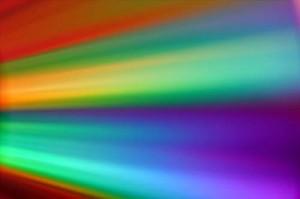 spettro acustico, ultrasuoni, presenza costante