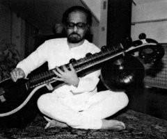 Sri Vemu Mukunda: Yoga del suono