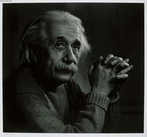 Einstein, La griglia di Cathie vs teoria della relatività
