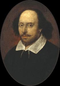 Shakespeare: ascolta la musica
