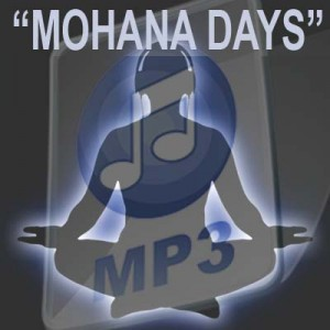 Mohana Days mp3 nada yoga