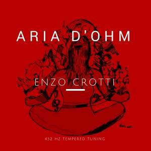 Aria d'Ohm mp3 432 hz gratis