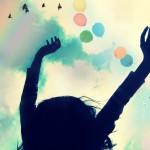 Come essere felici? Con la gratitudine!