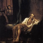 Meditare con la musica classica: <br/>Tasso, Lamento e Trionfo (F. Liszt)