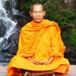 Il potere del silenzio per la meditazione