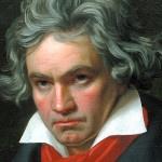 Beethoven, vita, spiritualità e musica
