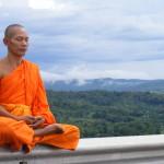 Musica per meditazione gratis