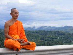musica meditazione e yoga