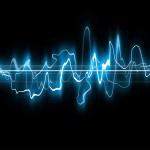 Le frequenze che curano esistono?