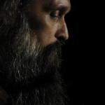 Danny Becher, una lunga esperienza tra suono e guarigione