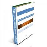 ebook Naga Yoga - Cover