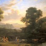 """Estasi e Pace con la Sinfonia """"Pastorale"""" di Beethoven"""