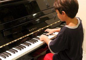 benefici-studio-musica