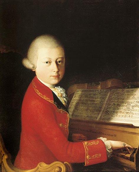 MozartVeronadallaRosa[1]