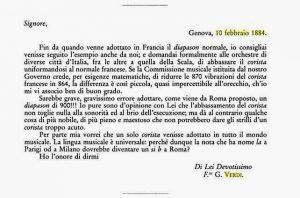 lettera-verdi-432-hz