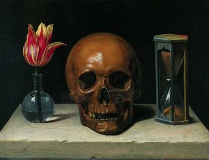 meditazione-morte