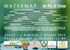 festival-watermap-pomponesco1