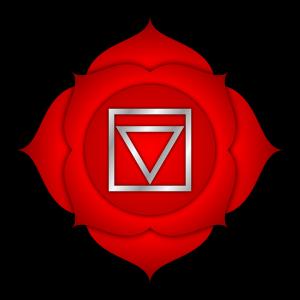Meditazione e musica per il Primo Chakra