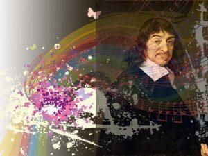 Cartesio e la musica